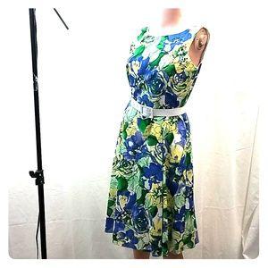 💥Perfect Spring dress